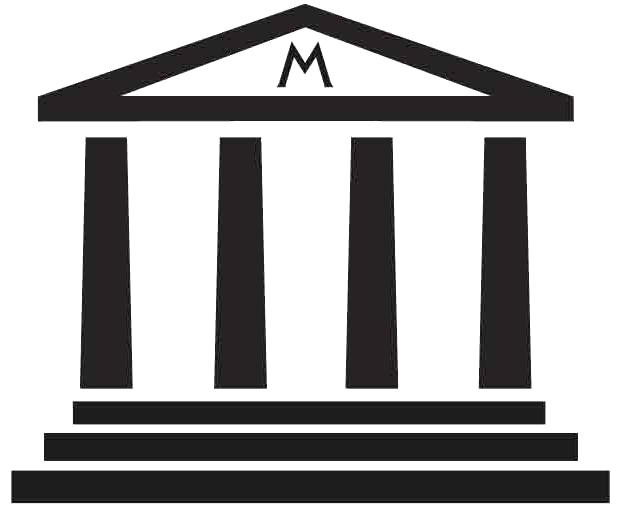 Logo-Museo-generico