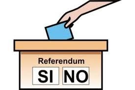 Referendum 20 Sett