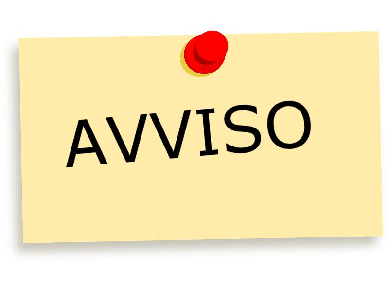 avviso_1